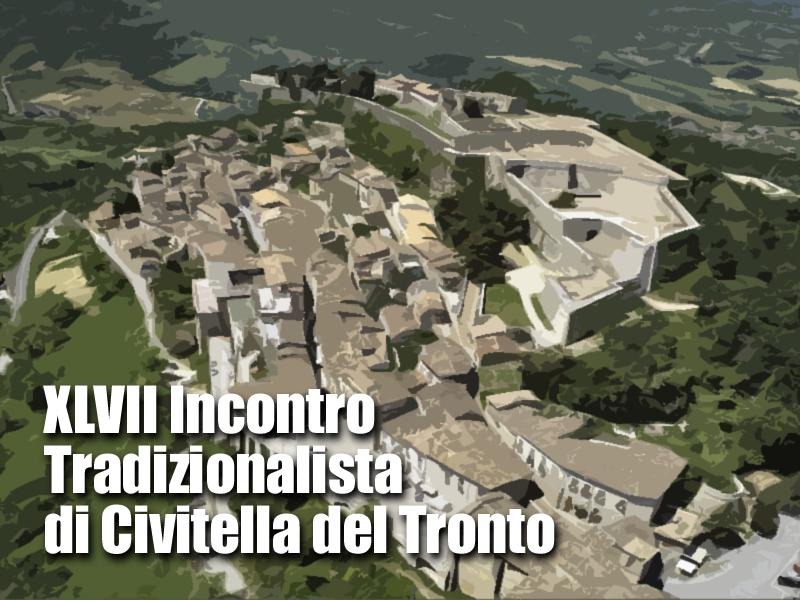 fortezza-civitella-tronto